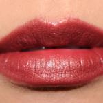 Urban Decay Amulet Vice Lipstick