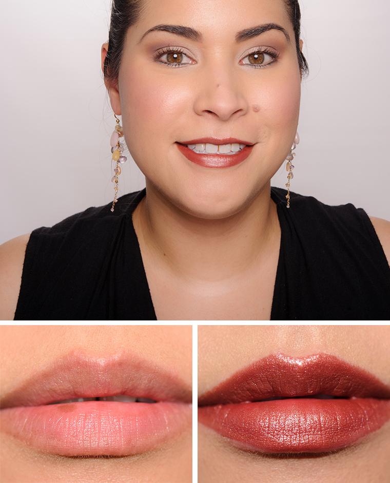 Urban Decay Backdoor Vice Lipstick