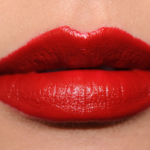 Urban Decay Bad Blood Vice Lipstick