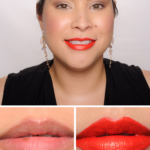 Urban Decay Bang Vice Lipstick