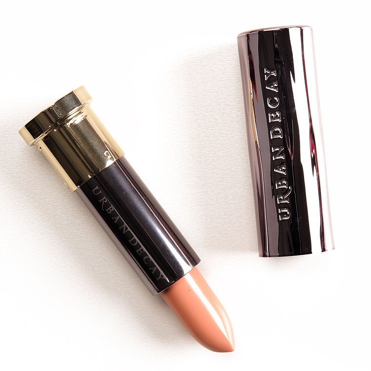Urban Decay Barfly Vice Lipstick