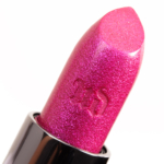 Urban Decay Big Bang Vice Lipstick