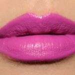 Urban Decay Bittersweet Vice Lipstick