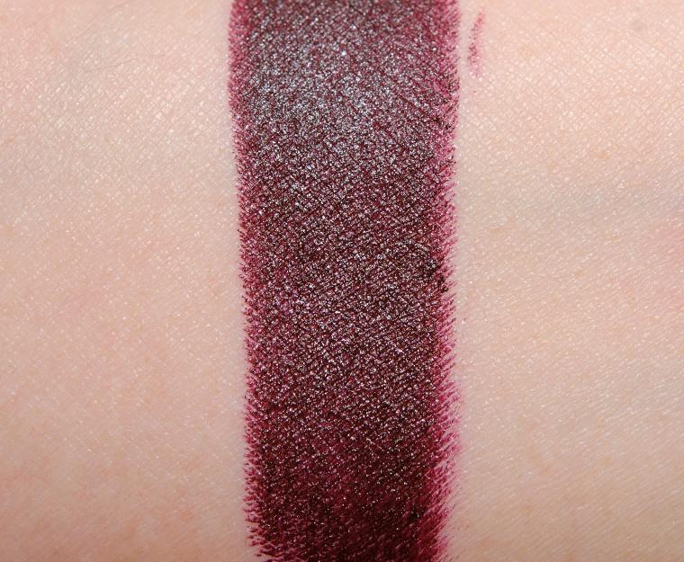 Urban Decay Blackmail Vice Lipstick