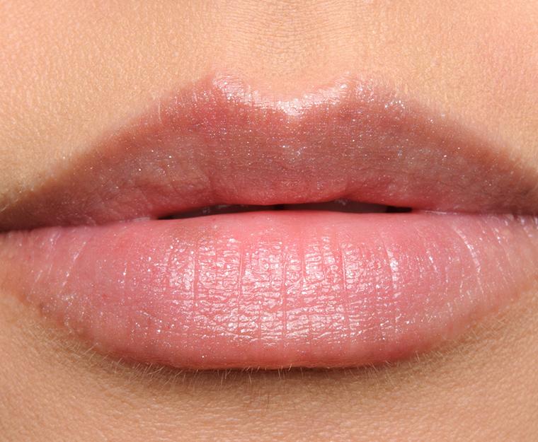 Urban Decay Bobby Dazzle Vice Lipstick