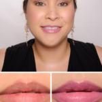 Urban Decay Brat Vice Lipstick