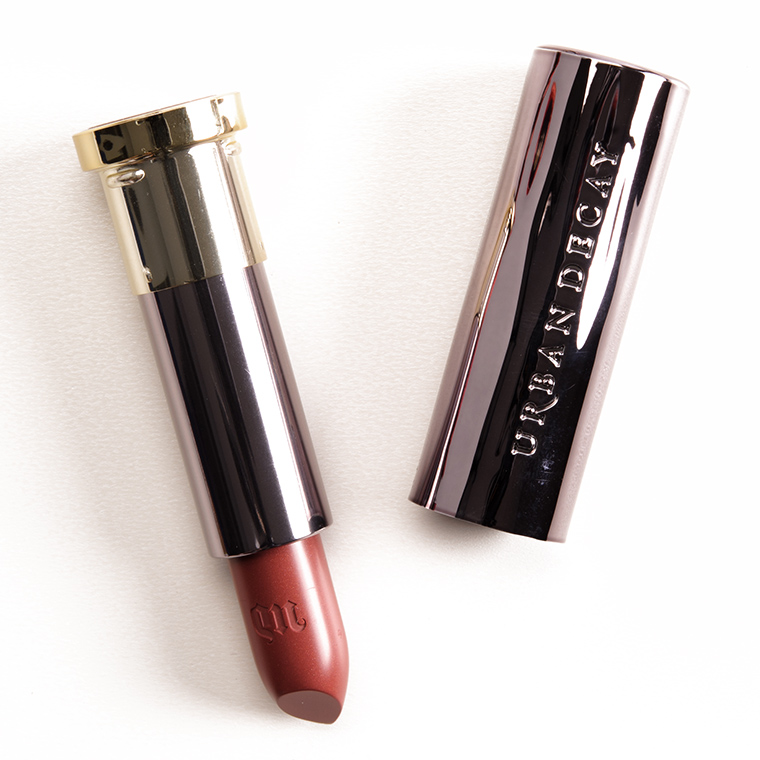 Urban Decay Broken Vice Lipstick