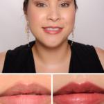 Urban Decay Broken Vice Lipstick