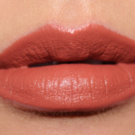 urbandecay carnal004 150x150 - Top Dupes for MAC Marrakesh