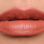 Urban Decay Carnal Vice Lipstick