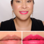 Urban Decay Checkmate Vice Lipstick