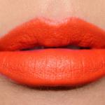 Urban Decay Crash Vice Lipstick