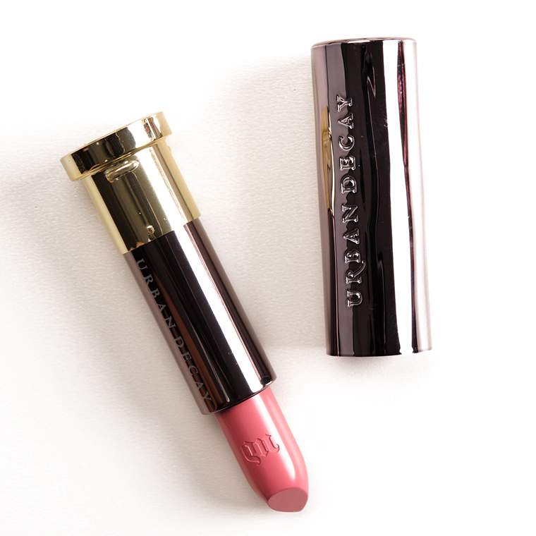 Urban Decay Criminal Vice Lipstick