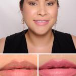 Urban Decay Criminal Vice Lipstick