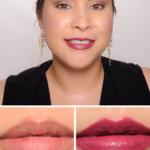 Urban Decay Crisis Vice Lipstick