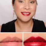 Urban Decay Cruel Vice Lipstick