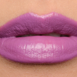 Urban Decay Cruz Vice Lipstick