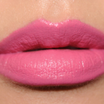 Urban Decay Disobedient Vice Lipstick