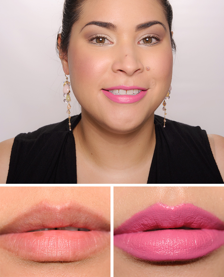 Ulta Sweet and Shimmer Lip Gloss burrfalkwhitetdate.mlant Color Lip Gloss provides great color payoff with a high shine finish and non-sticky feel.
