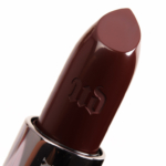Urban Decay Disturbed Vice Lipstick