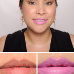 Urban Decay Double Team Vice Lipstick