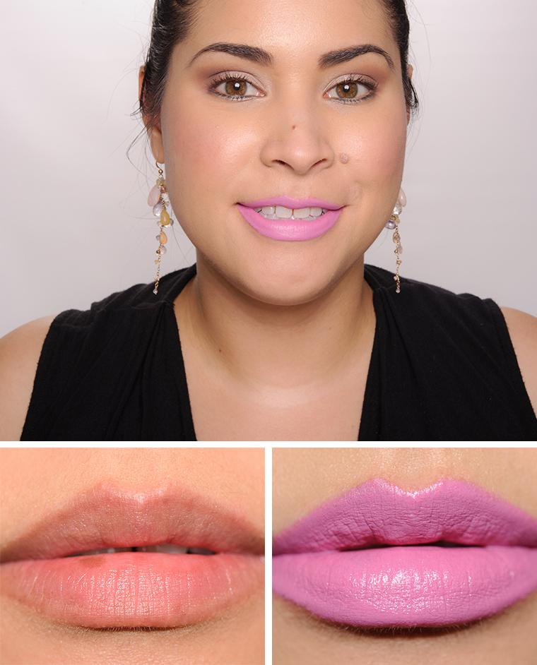Urban Decay Double Team Vice Lipstick