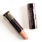 Urban Decay Earthling Vice Lipstick