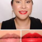 Urban Decay EZ Vice Lipstick