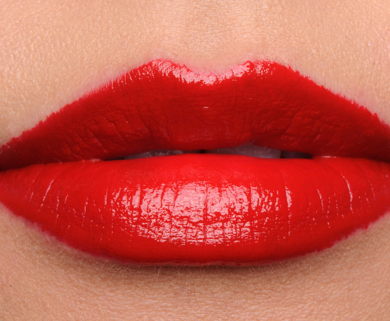 Urban Decay F-Bomb Vice Lipstick