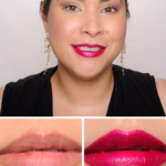 Urban Decay Firebird Vice Lipstick