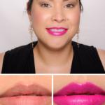 Urban Decay Frenemy Vice Lipstick