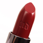 Favorite Lipsticks - Product Image