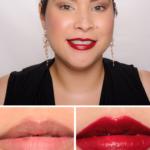 Urban Decay Gash Vice Lipstick