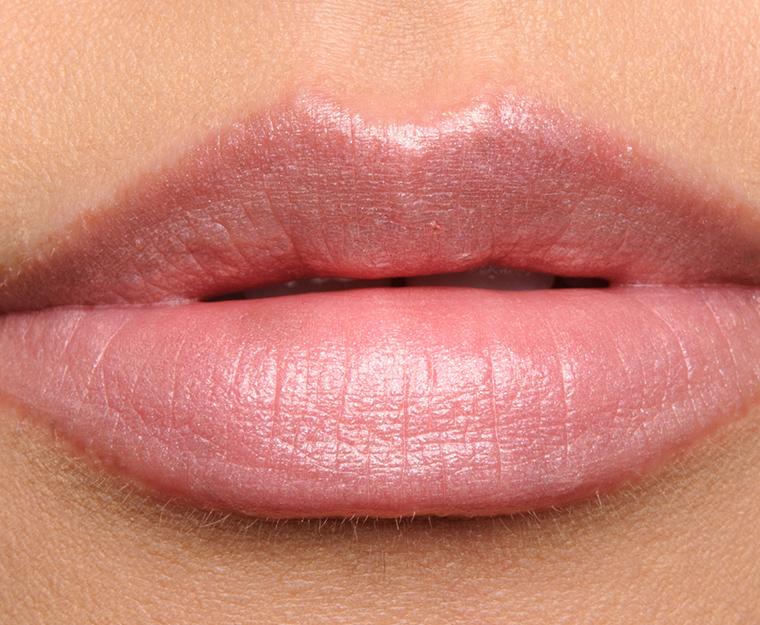 Urban Decay Gubby Vice Lipstick