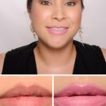 Urban Decay Heartless Vice Lipstick