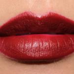 Urban Decay Hex Vice Lipstick
