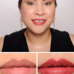 Urban Decay Hitch Hike Vice Lipstick