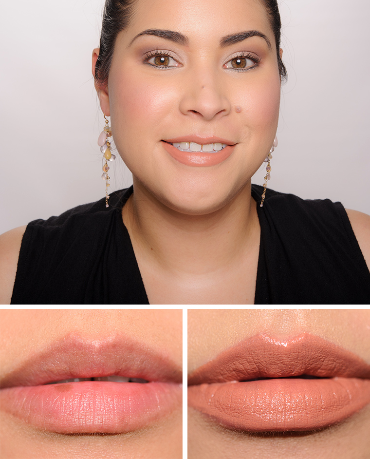 Urban Decay Insanity Vice Lipstick