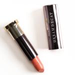 Urban Decay Interrogate Vice Lipstick