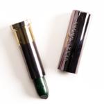 Urban Decay Junkie Vice Lipstick