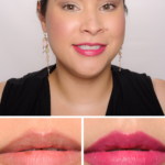 Urban Decay Ladyflower Vice Lipstick