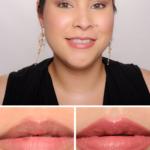 Urban Decay Liar Vice Lipstick