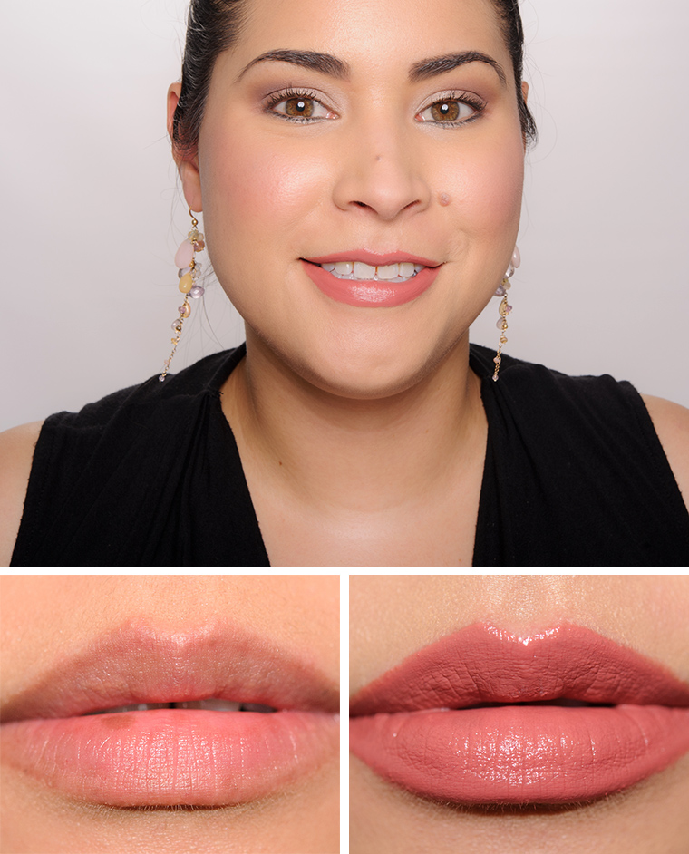 Urban Decay Liar Vice Lipstick