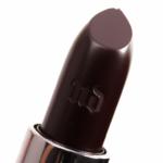 Urban Decay Liquid Vice Lipstick