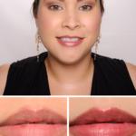 Urban Decay Lovelight Vice Lipstick