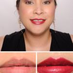 Urban Decay Manic Vice Lipstick