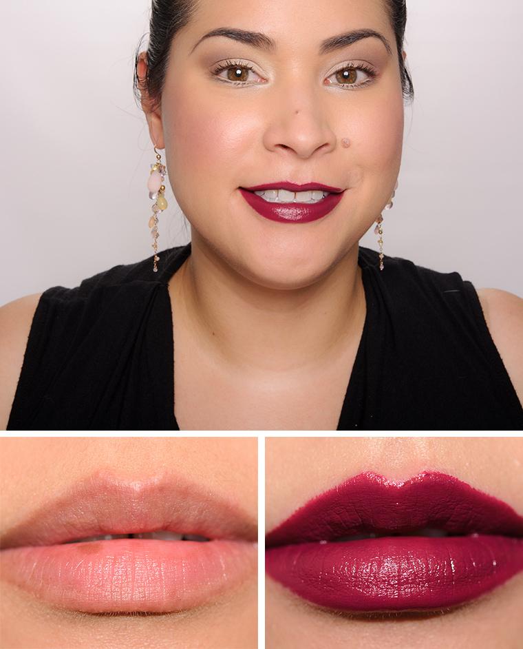 Urban Decay Mosh Pit Vice Lipstick