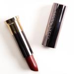Urban Decay Mrs. Mia Wallace Vice Lipstick
