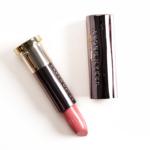 Urban Decay Naked Vice Lipstick