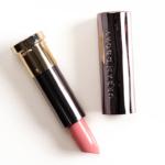 Urban Decay Native Vice Lipstick
